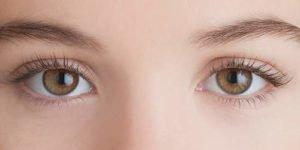 glaucomaopt
