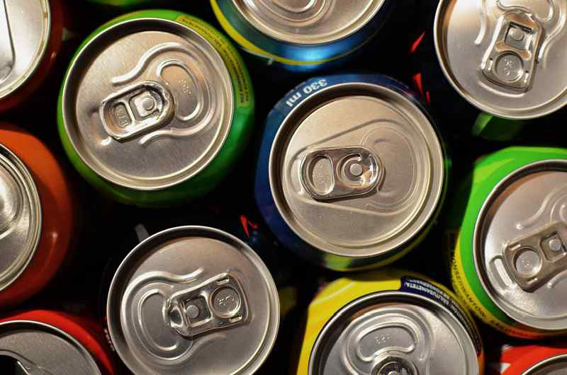 Mexico's Soda Tax Projected to Significantly Reduce Diabetes and Heart Disease - Medical News Bulletin