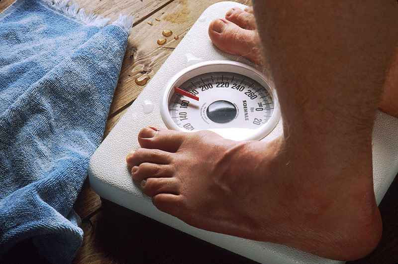 Turning White Fat Brown May Help Treat Obesity and Diabetes - Medical News Bulletin