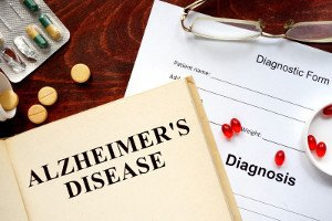 can alzheimer's be prevented