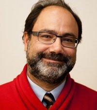 Dr. Arya Sharma image