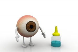 Latanoprost Eye Drops Image