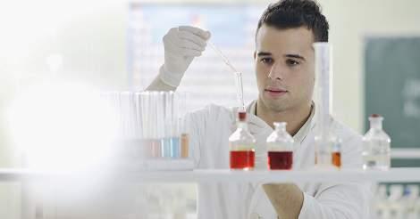 anticancer immunity