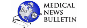 Medical News Bulletin Logo