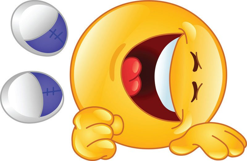 joke smiley face december emoji jokes emoticon humor faces emoticons laughter medical happy laughing animated health laugh research funny score
