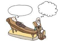 medical-humor-psychiatrist-patient