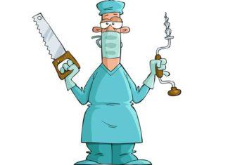 medical-humor-surgeon