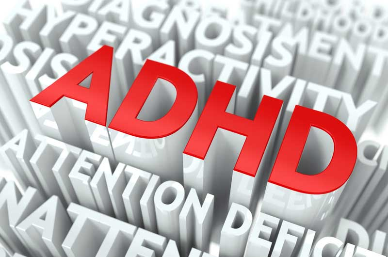 the medical history of attention deficit hyperactivity disorder adhd Children - attention-deficit/hyperactivity disorder what is adhd adhd, also called attention-deficit disorder, is a behavior disorder, usually first diagnosed in.