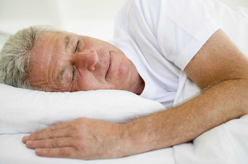 sleeping habit People who've gotten mired in unhealthy sleep habits are basically sabotaging  their future in fact, business insider reported that a recent study.