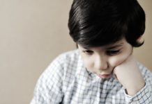 childhood adversity