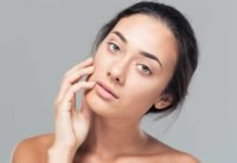 facial-cosmetic-treatments