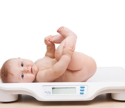 Vitamin D levels in pregnancy