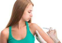 meningococcal conjugate vaccine