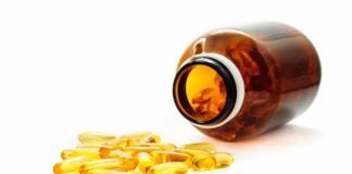 prenatal vitamin D
