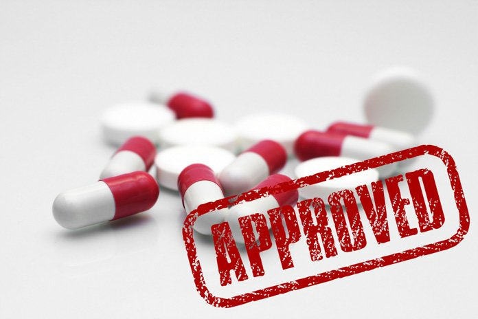 fda approved drugs do risks outweigh Should drugs imported during shortages then be fda  some drugs do not have an approved  drug has been confirmed and the benefits outweigh the risks.