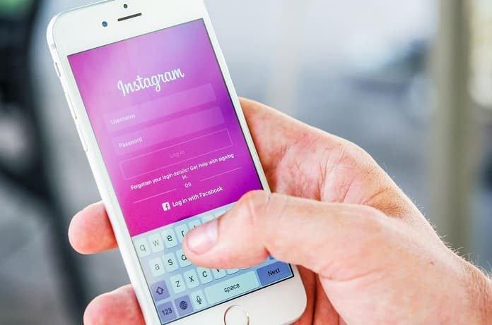 instagram, новости