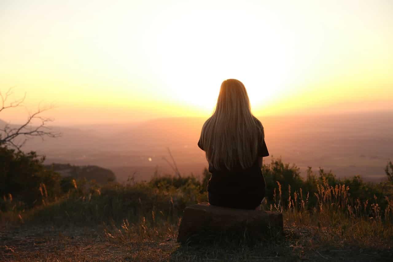 bipolar depression Do Vitamin D Supplements Help