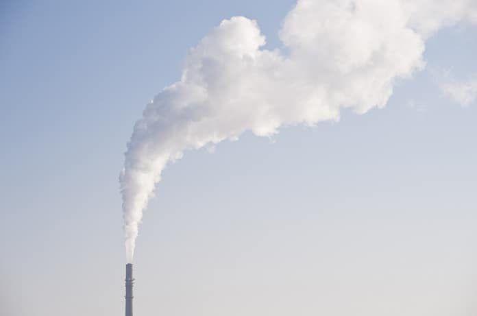 prenatal air pollution