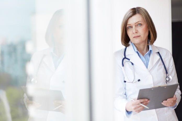 endometriosis diagnosis