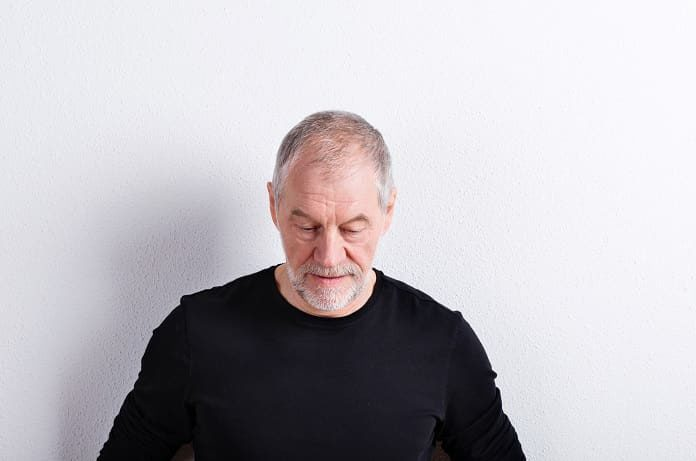 acupuncture for Alzheimer's
