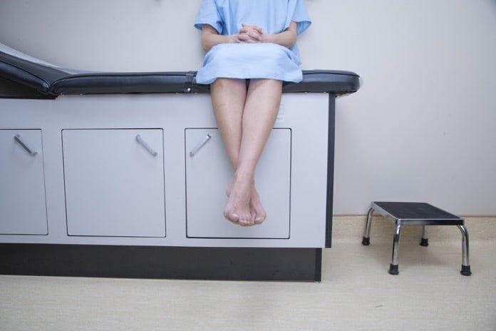 ovarian cancer screening