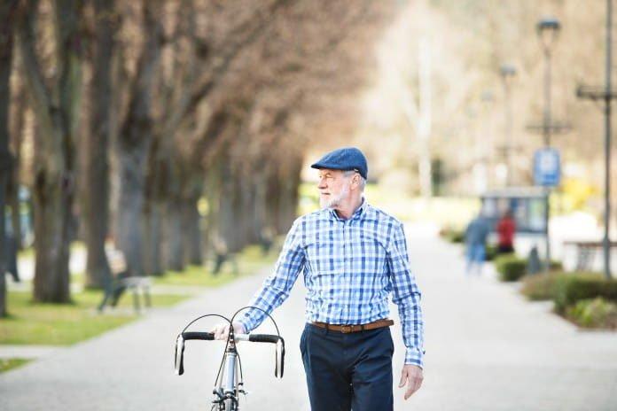 Alzheimer's research