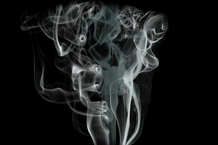 long-term effects of marijuana use